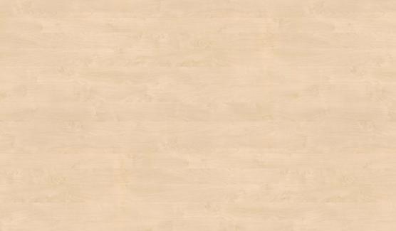 БЕРЕЗА МАЙНАУ (H1733 ST9)