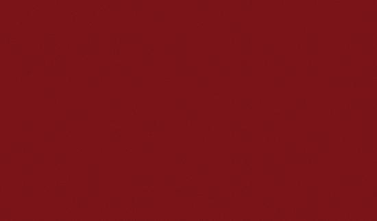 БУРГУНСКИЙ (U311 ST18-18)