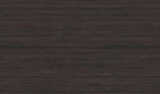 ЧЕРНАЯ ГАСИЕНДА (H3081 ST22)