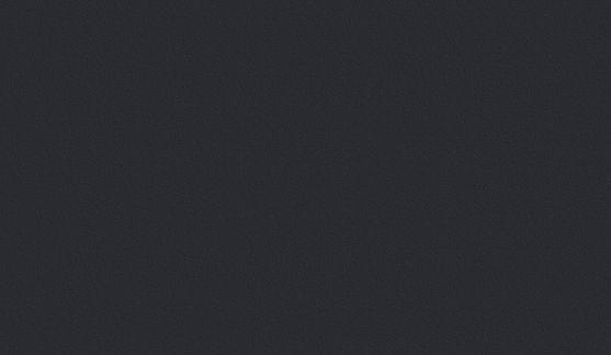ЧЕРНЫЙ ГРАФИТ (U961 ST2)