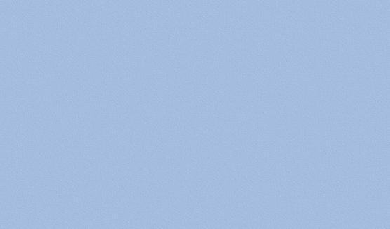 ГОЛУБОЙ ГОРИЗОНТ (U522 ST15)