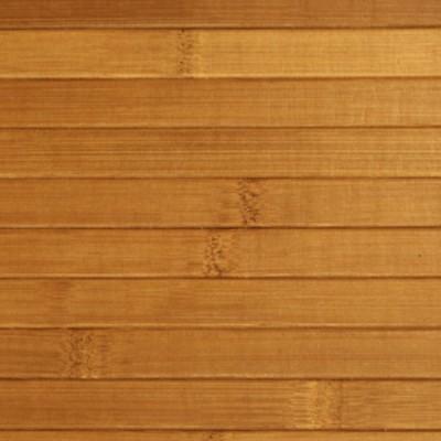 Бамбук и ротанг