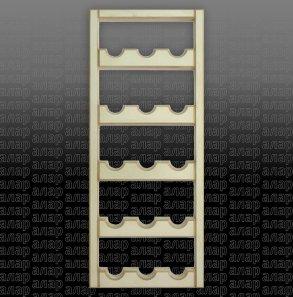 Фасад Черешня-13-Тип-13