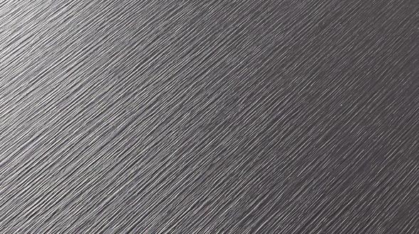СЕРЫЙ ПЕРЛАМУТРОВЫЙ (U763 ST9)